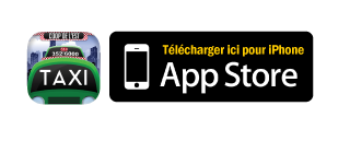 télécharger application Iphone