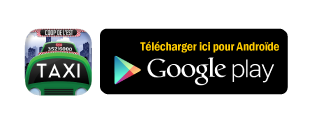 télécharger application Androide